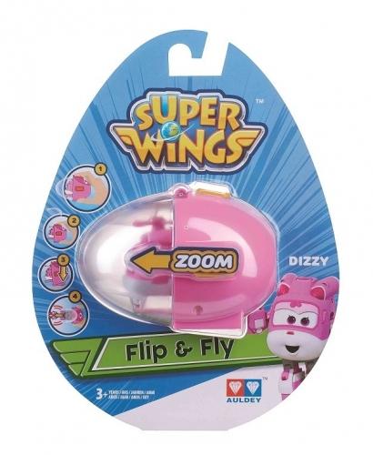 710661-64  Герои Super Wings , 3 вида, оригинал 0