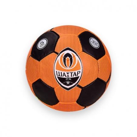 020  Мяч футбольный  Пакистан №5, PU, 420 грамм