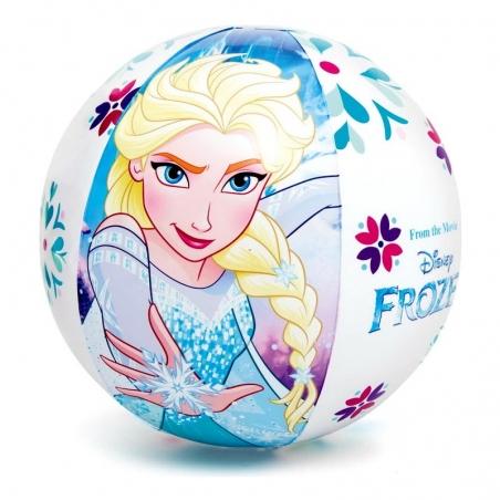 58021  Мяч надувной / Intex / ,