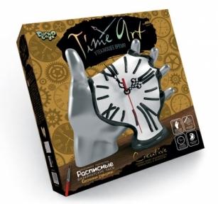 09104  Набір креативної творчості   Time ART