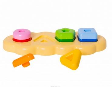 39517  Іграшка розвиваюча