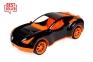 6139  Игрушка «Автомобиль ТехноК»