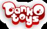 DANKO-TOYS