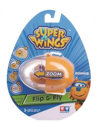 710661-64  Герои Super Wings , 3 вида, оригинал 1