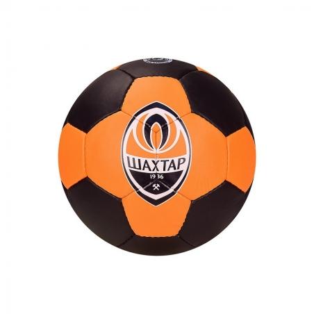 019-3065  Мяч футбольный FP  Пакистан №5, PU, 420 грамм