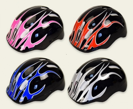 180202  Шлем  защитный