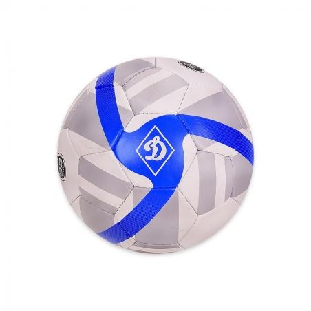 018-3065  Мяч футбольный FP  Пакистан №5, PU, 420 грамм