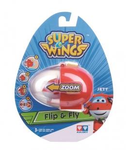 710661-64  Герои Super Wings , 3 вида, оригинал